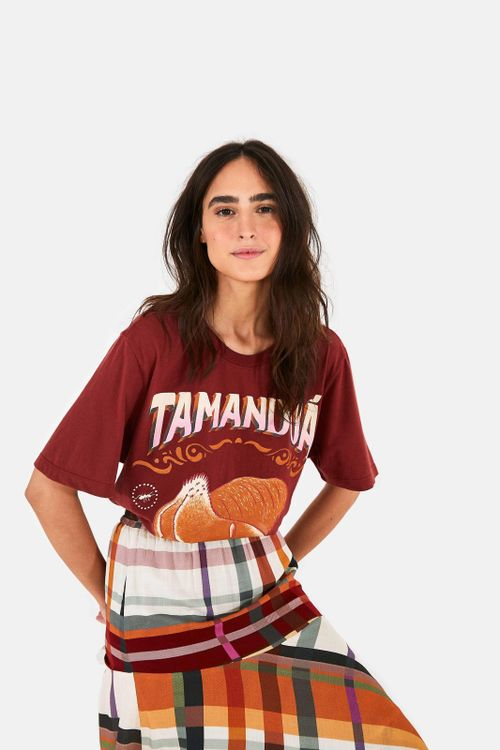 288161_8062_1-T-SHIRT-MEDIA-COM-SILK-TAMANDUA