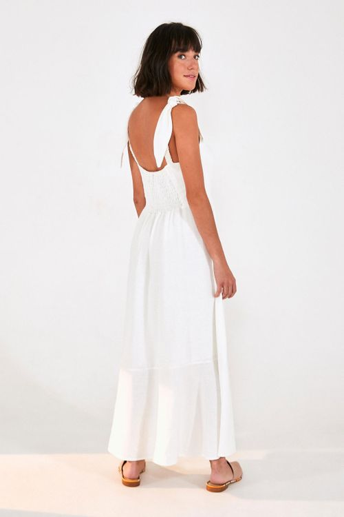 288045_0024_2-VESTIDO-MIDI-DE-BOTOES-OFF-WHITE