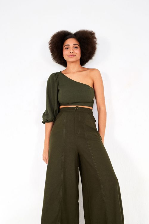 285719_8212_1-CALCA-CROPPED-PANTALONA
