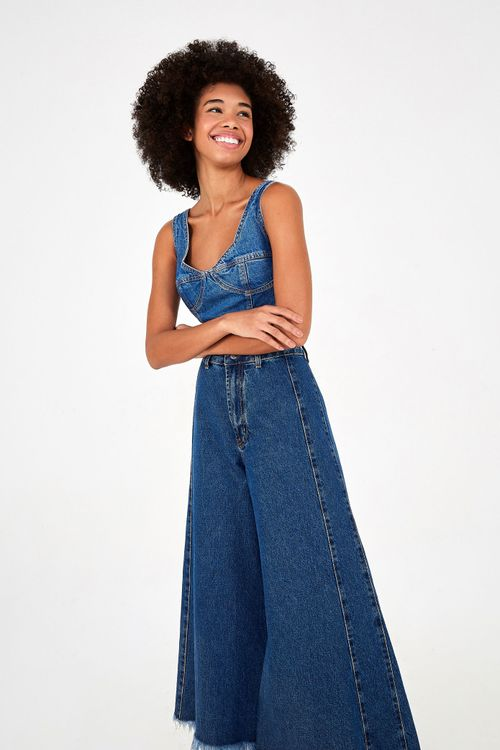 287558_0142_1-JEANS-5