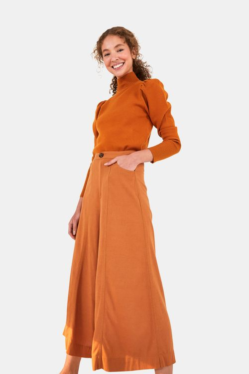 285719_8236_1-CALCA-CROPPED-PANTALONA