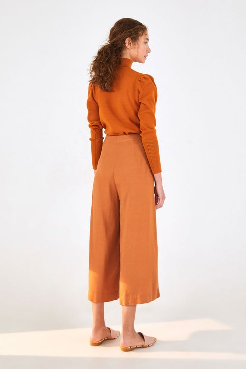 285719_8236_2-CALCA-CROPPED-PANTALONA