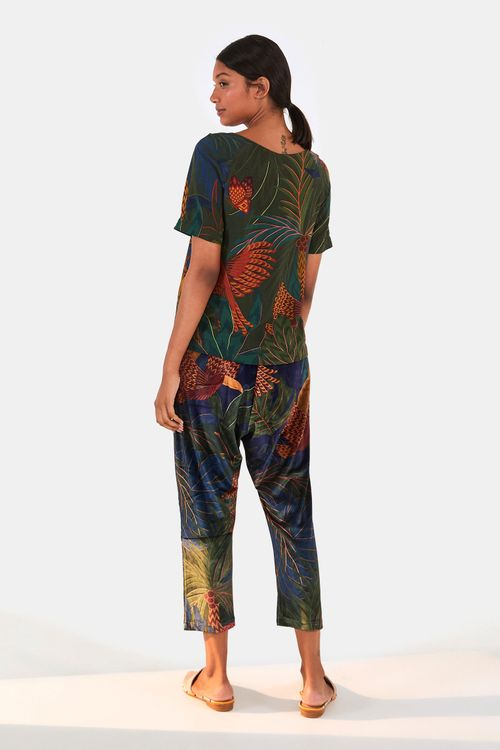 287382_10459_2-T-SHIRT-ESTAMPADA-PANTANAL-TROPICAL