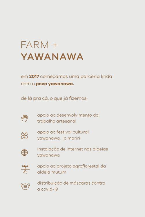 283655_0142_2-CALCA-YAWANAWA-REFARM-JEANS