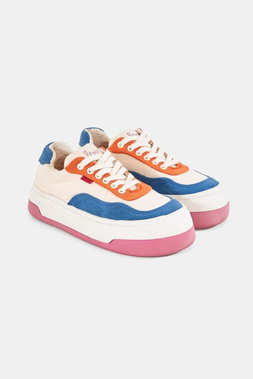 293741_2276_1-TENIS-DISCO-COLOR-BLOCK