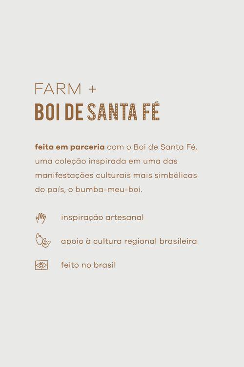 286441_2276_2-BOLSA-SANTA-FE