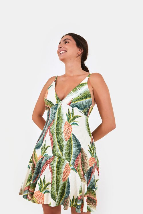 287445_10137_1-VESTIDO-BABADO-FLORESTA-TROPICAL