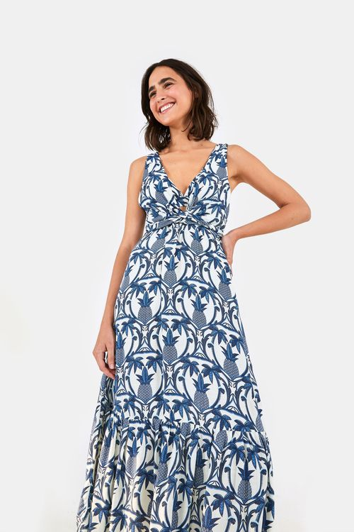 287781_10138_1-VESTIDO-CROPPED-ABACAXI-TROPICAL