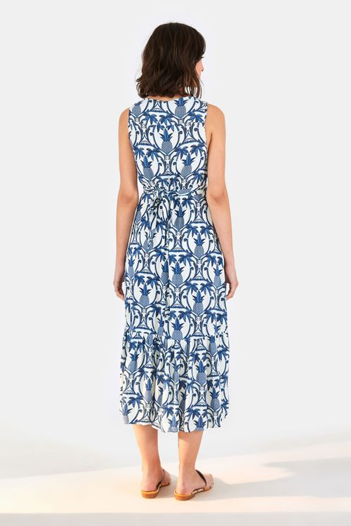 287781_10138_2-VESTIDO-CROPPED-ABACAXI-TROPICAL