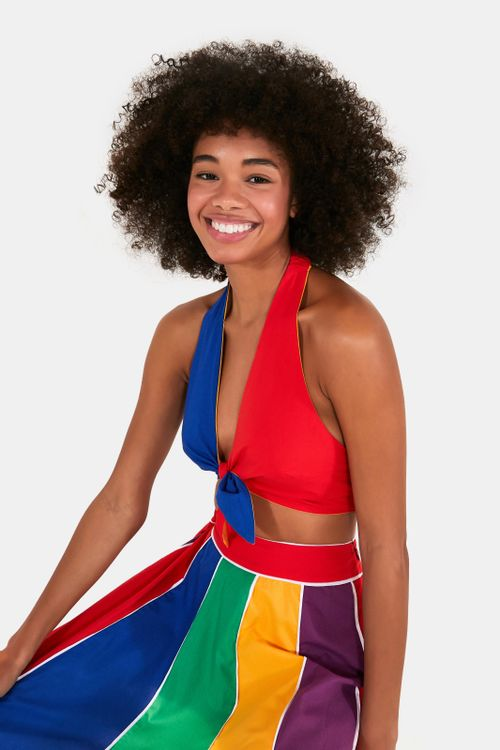 286598_8251_1-TOP-PATCH-MULTICOLORIDO