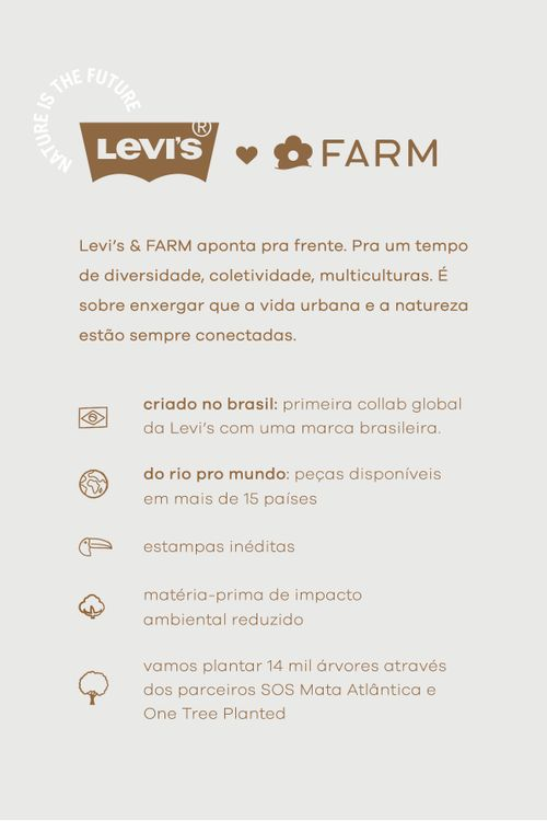 291018_0142_2-CASACO-TROPICAL-FLOWER-LEVIS
