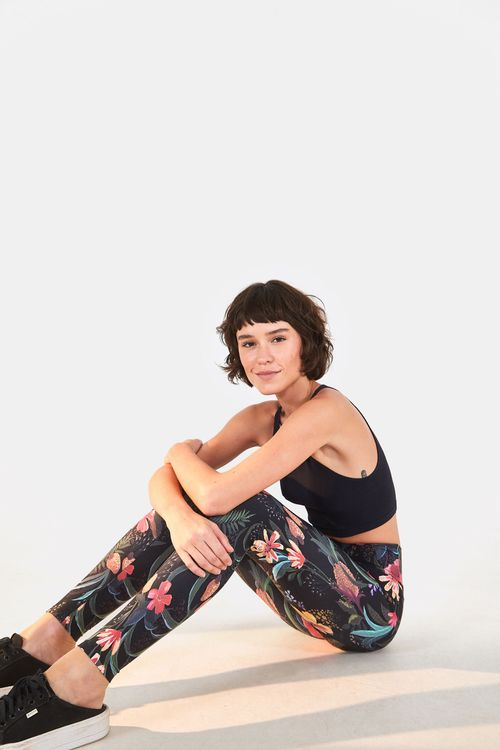 284432_1535_1-LEGGING-COS-ALTO-ESTAMPADO-S