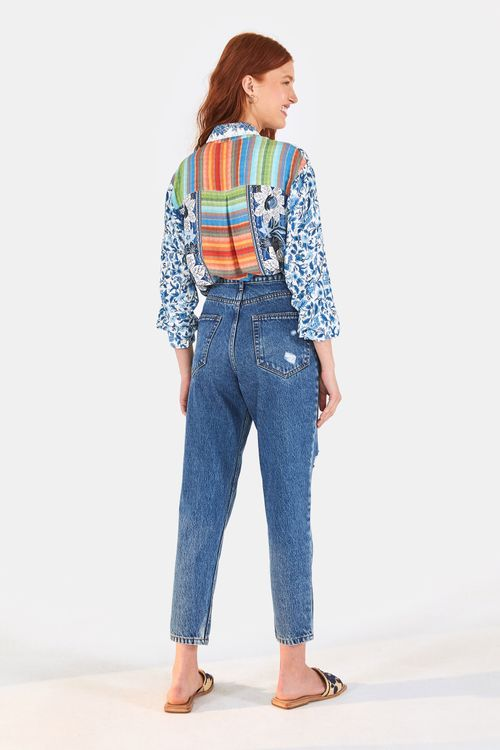 289239_0142_2-CALCA-ESSENTIAL-REFAM-JEANS