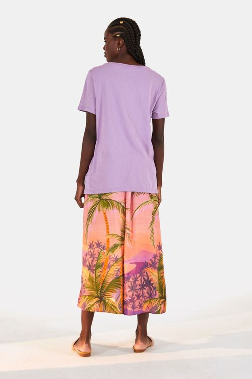 289927_8389_2-TSHIRT-MEDIA-SOL-LILAS
