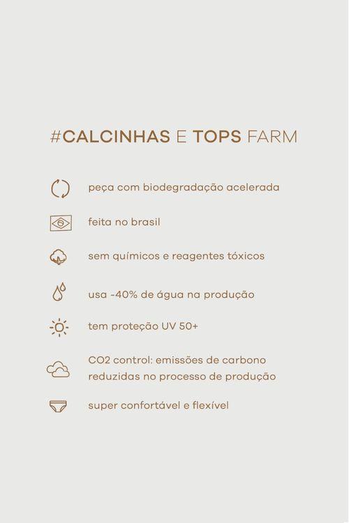 292285_0302_2-TOP-TRIANGULO-TIRAS-COSTAS