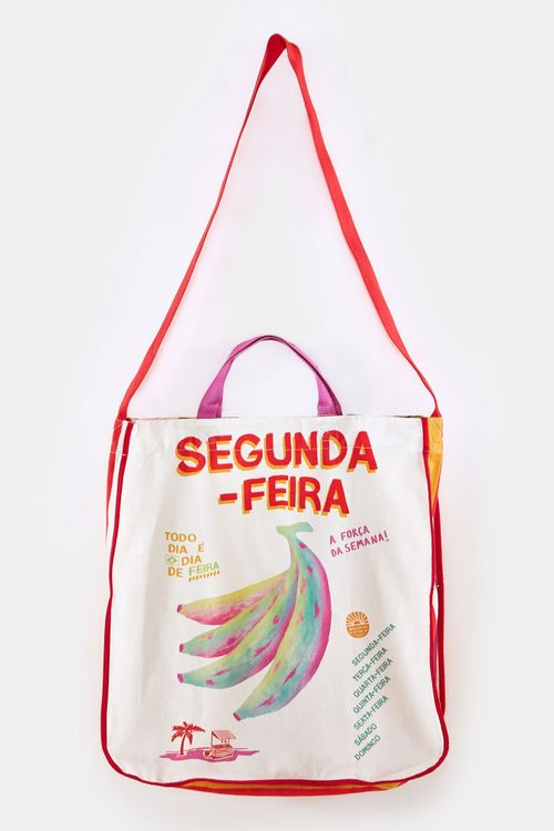 290403_2276_1-BOLSA-DIAS-DA-SEMANA-SEGUNDA-FEIRA