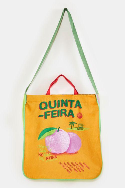 290407_2276_1-BOLSA-DIAS-DA-SEMANA-QUINTA-FEIRA