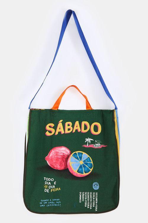 290409_2276_1-BOLSA-DIAS-DA-SEMANA-SABADO
