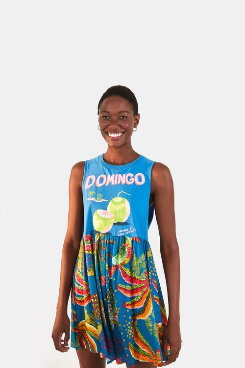 290879_10959_1-MACAQUINHO-DOMINGO-RAINBOW