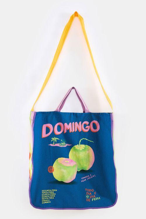 290410_2276_1-BOLSA-DIAS-DA-SEMANA-DOMINGO