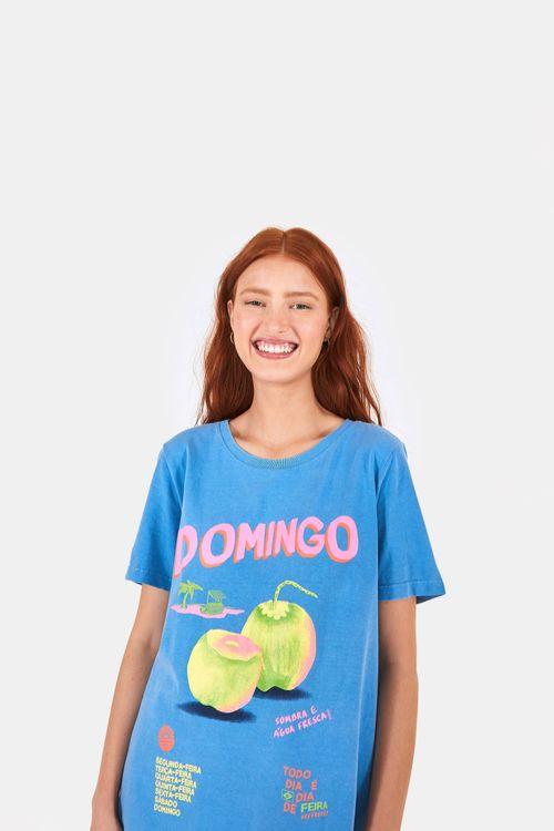 289910_8385_1-T-SHIRT-DOMINGO