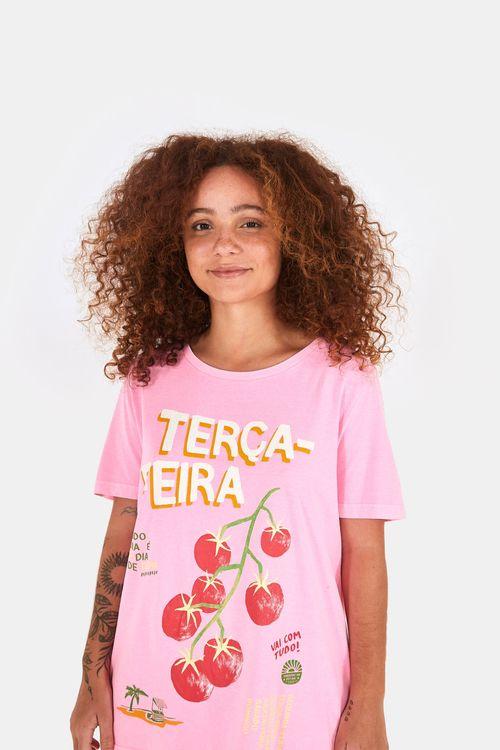 289905_8420_1-T-SHIRT-TERCA-FEIRA