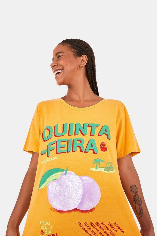 289907_8408_1-TSHIRT-QUINTA-FEIRA