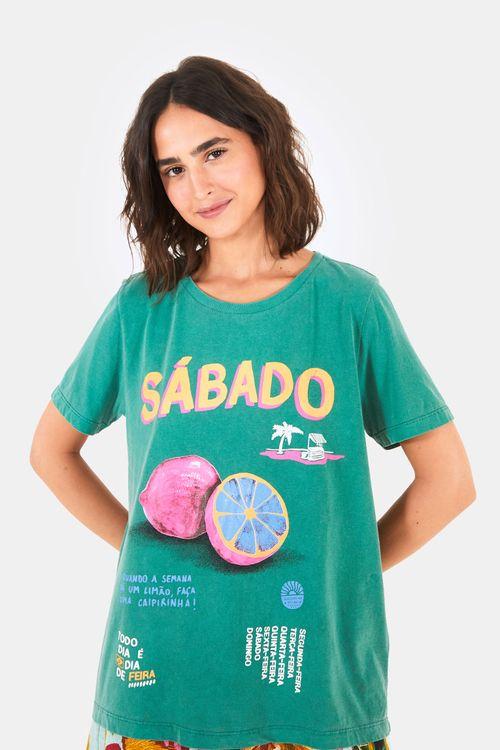 289909_5279_1-T-SHIRT-SABADO
