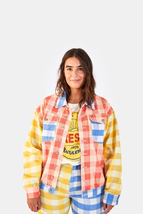 290683_10647_1-JAQUETA-SARJA-XADREZ-VERANEIO