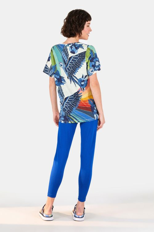 288726_10611_2-CALCA-LEGGING-TROPICAL-PARADISE-COLOR