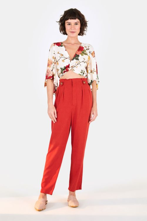 285847_10191_2-BLUSA-CROPPED-FLORAL-BETINA