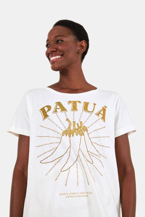 289931_0024_1-TSHIRT-FIT-PATUA