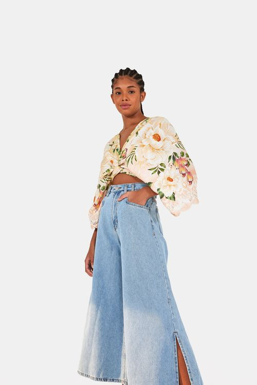 289246_0142_1-CALCA-CROPPED-FENDA-REFARM-JEANS