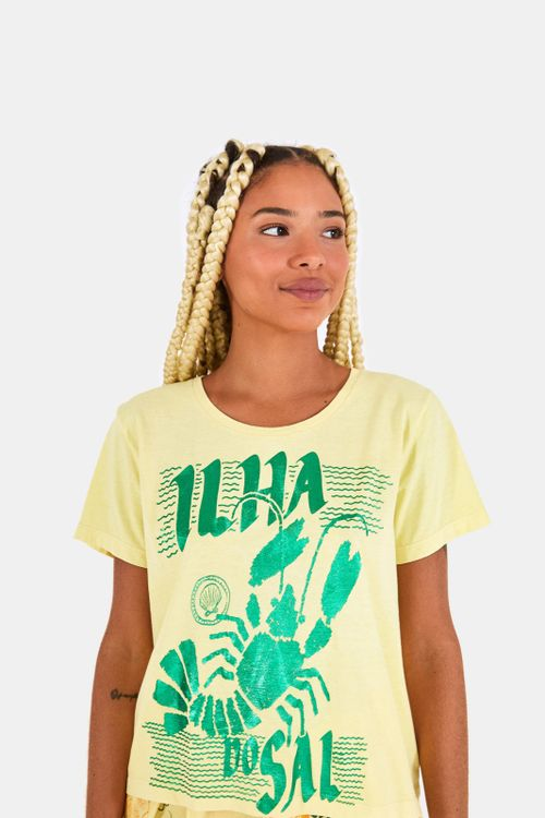 290894_8243_1-TSHIRT-ILHA-DO-SAL
