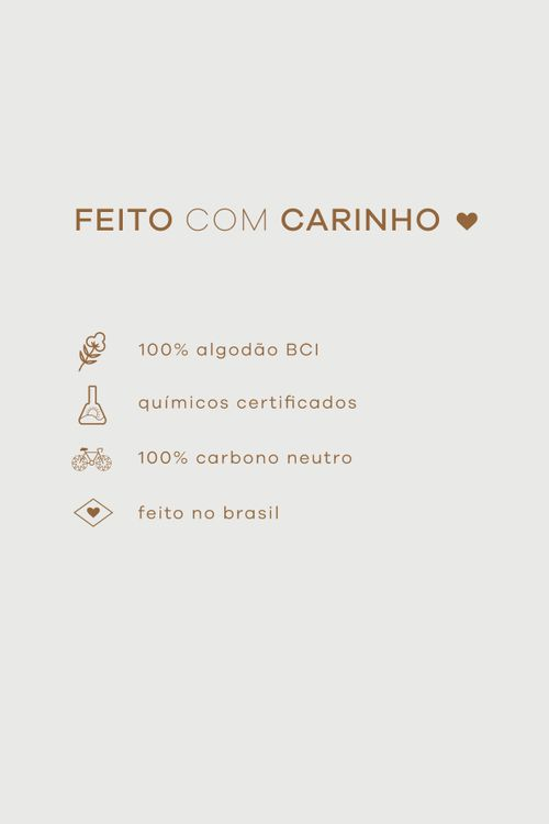 289496_11097_2-MACACAO-SARUEL-ARCO-IRIS-DE-HIBISCO
