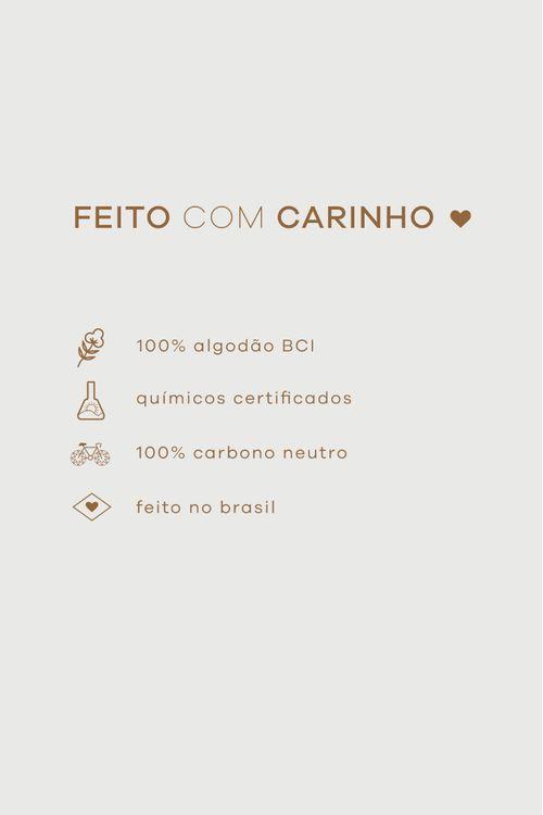 291797_11632_2-CALCA-FLORESTA-DE-VERAO
