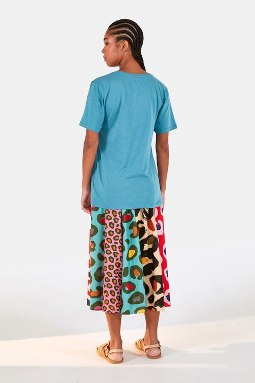294734_01043_2-T-SHIRT-MEDIA-SILK-ONCA-PINTADA-AZUL