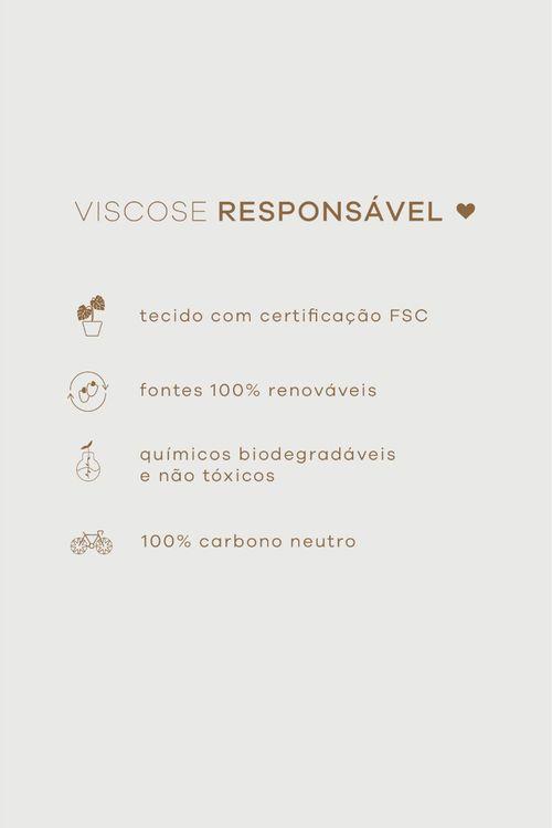 292361_11676_2-CALCA-COQUEIRITOS