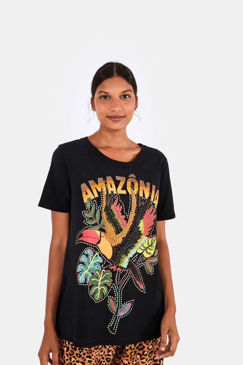 293911_0013_1-T-SHIRT-MEDIA-AMAZONIA