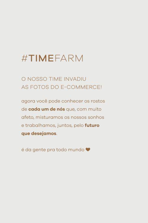 293890_0013_2-TOP-A-BRASILEIRA