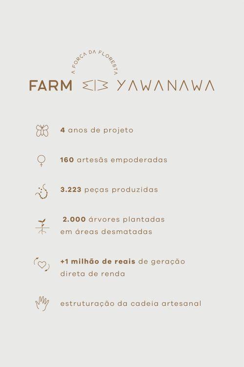 291331_1529_2-CALCA-CUTWORK-ARUEIRO-REFARM-JEANS