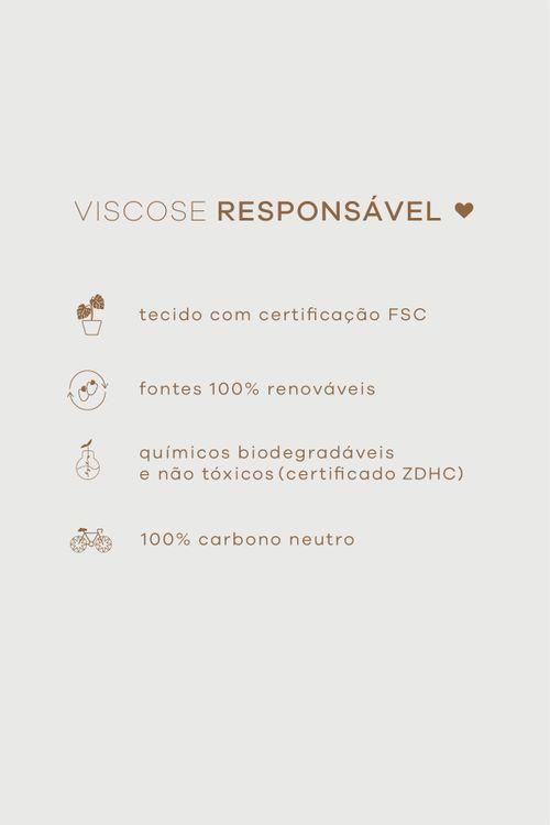 292085_11672_2-BLUSA-AMARRACAO-AGUA-DOCE