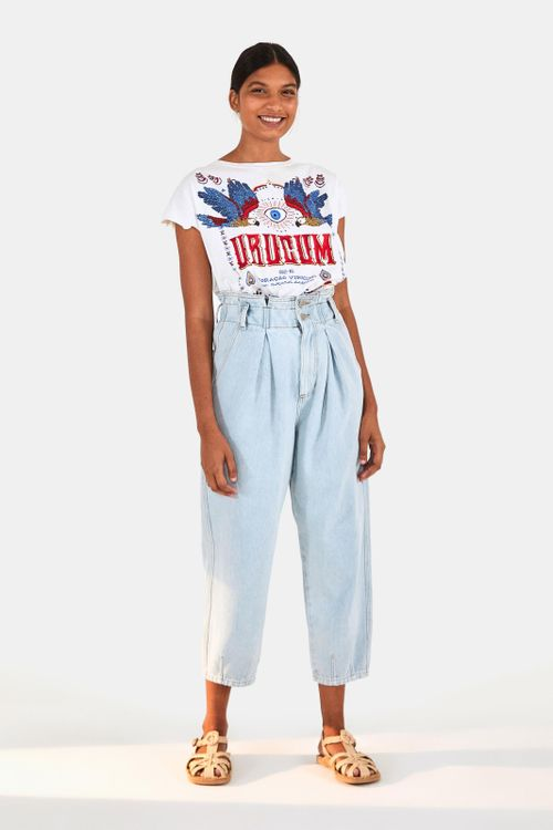 293815_0142_1-CALCA-CLOCHARD-REFARM-JEANS