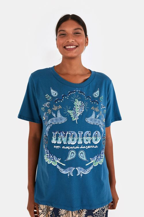 293902_01024_2-T-SHIRT-MEDIA-SILK-INDIGO