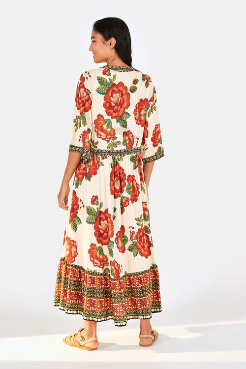 292080_11888_2-VESTIDO-CROPPED-FLORAL-POESIA