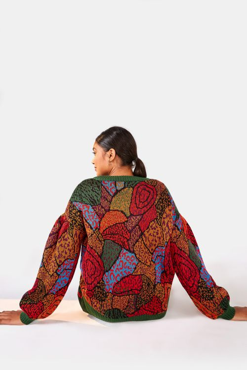 294188_12106_1-PULL-TRICOT-PINTADA
