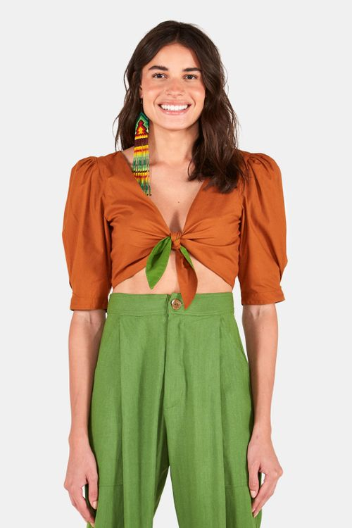 294300_01074_2-BLUSA-CROPPED-DOUBLE