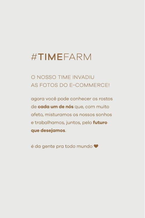 294182_12044_2-CASULO-TRICOT-BRASIL-ARTESANAL