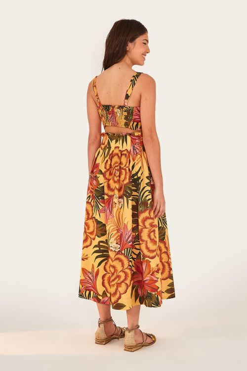 296570_14221_2-CROPPED-FLORAL-LUIZA