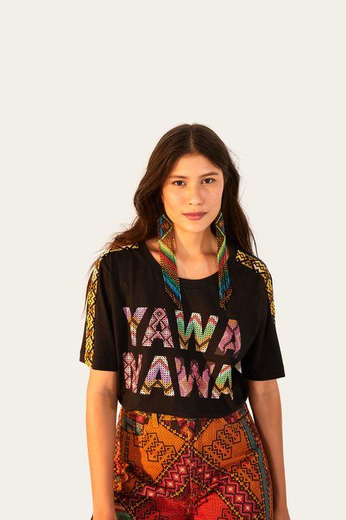 297057_0013_1-T-SHIRT-FIT-YAWANAWA